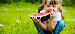 Nutrition-children-Tindale-Family-Practice