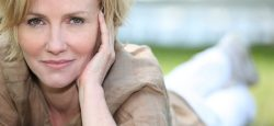 Understanding Menopause - Tindale Family Practice