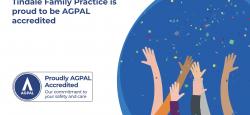 AGPAL-video-Thumb